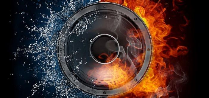 Tecnologia Extinção Incêndios por Corte CoolFire