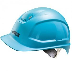 Capacete Antiestático Atex AS-WR 9780