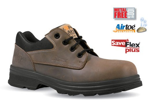 Sapatos Etnic