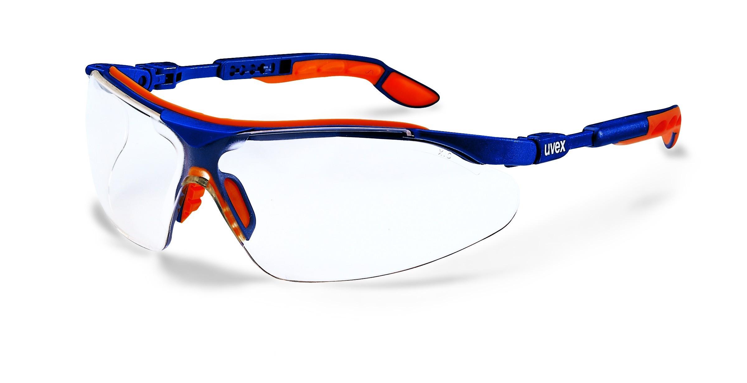 Óculos i-vo 9160