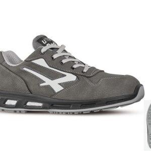 Sapato Kick S3 Linha RedLion