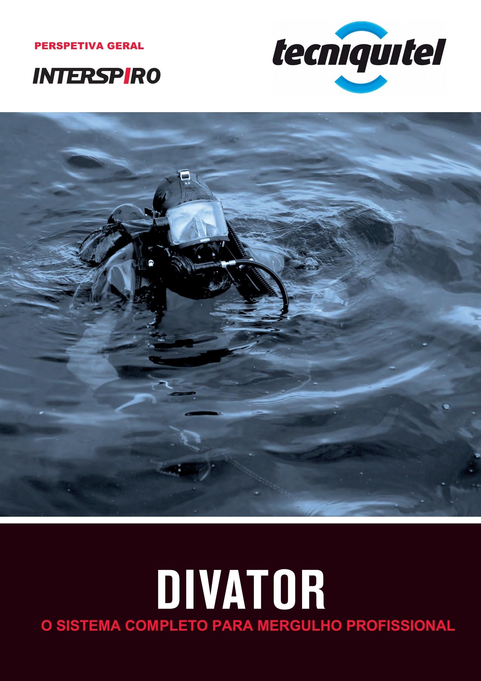 Catálogo Divator
