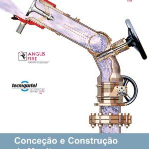 Catálogo Monitores Angus