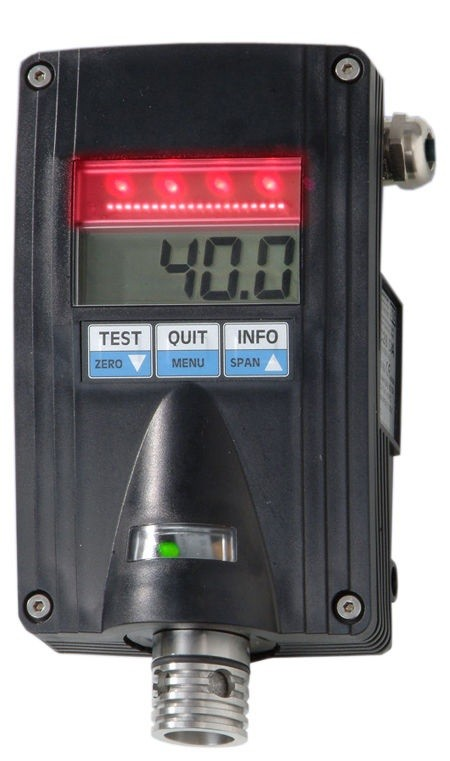 Transmissor CC28 DA