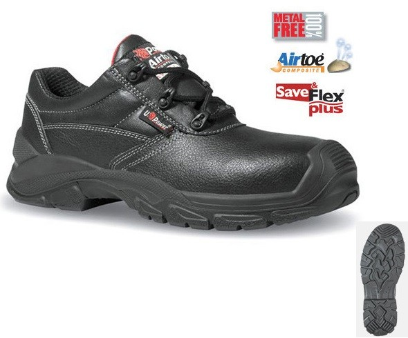Sapato Arizona UK