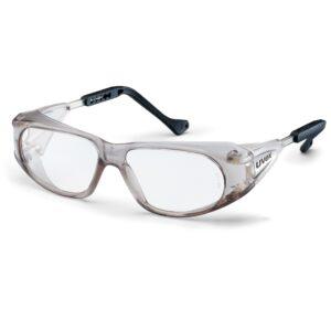 Óculos Meteor 9134