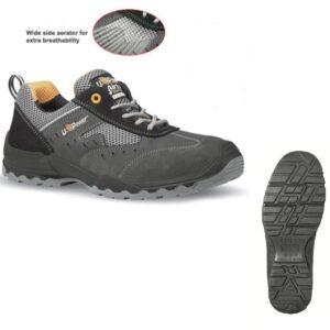 Sapato Brezza