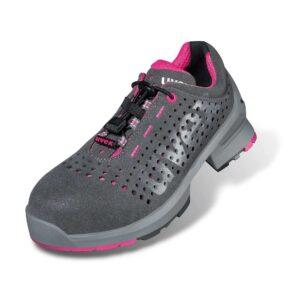 Sapato Uvex 1 Ladies S1 SRC ESD