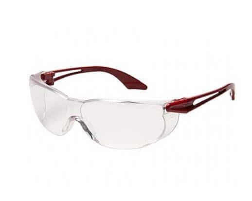 Óculos Uvex Skylite 9174