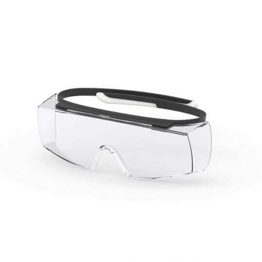 Óculos Uvex Super OTG 9169