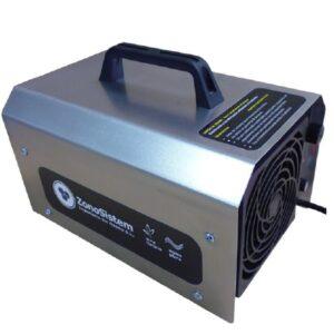 Gerador de Ozono GP8-E / GP16-E