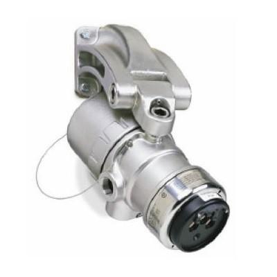 Detector Chamas AutroFlame X33 AF