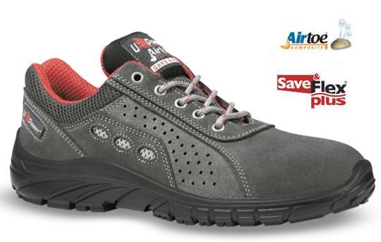 Sapatos Radial