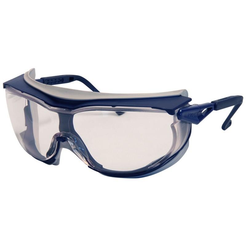 Óculos Skyguard NT 9175