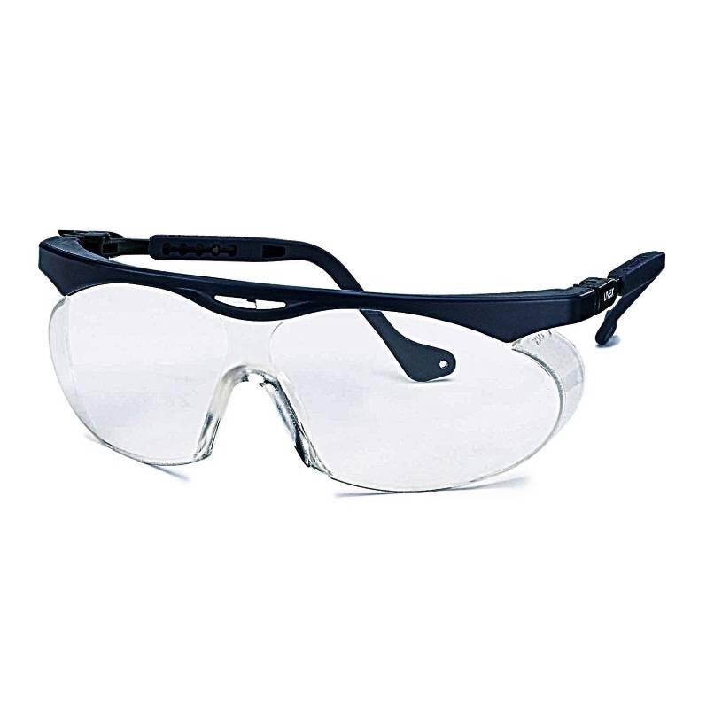 Óculos Skyper 9195