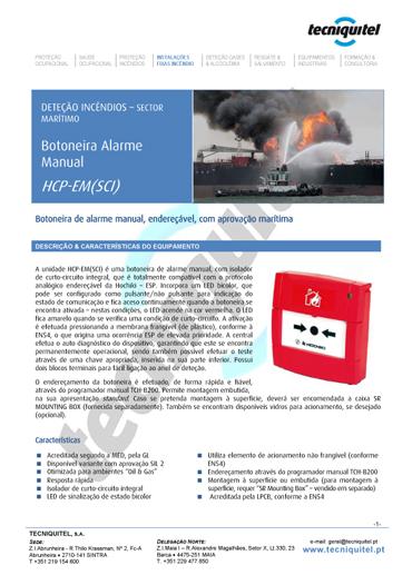 botoneira-alarme-manual-hcp-em