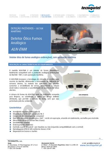 detetor-otico-fumos-analogico-aln-enm