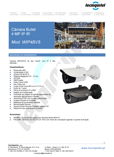 ficha-tecnica-camara-bullet-4-mp-ip-ir-wip4bv5