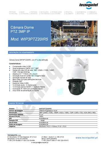ficha-tecnica-camara-dome-ptz-3mp-ip-wip3ptz20ir5