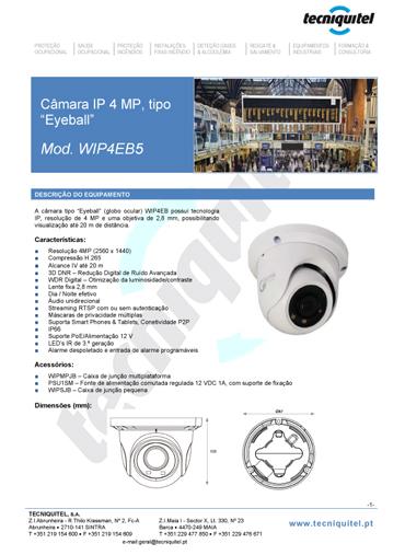 ficha-tecnica-camara-ip-4-mp-eyeball-wip4eb5