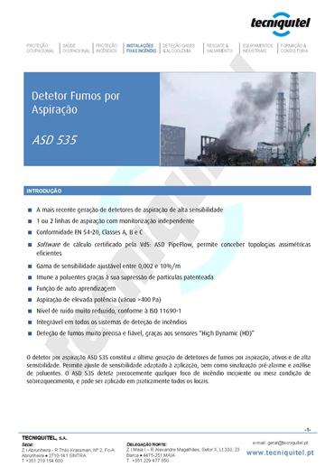ficha-tecnica-detetor-fumos-aspiracao-asd-535