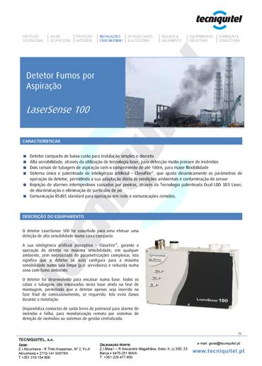 ficha-tecnica-detetor-fumos-por-aspiracao-lasersense-100