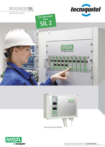 ficha-tecnica-sistema-controlo-9010-9020-sil