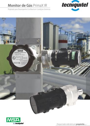 ficha-tecnica-transmissor-monitor-de-gas-primax-ir-msa