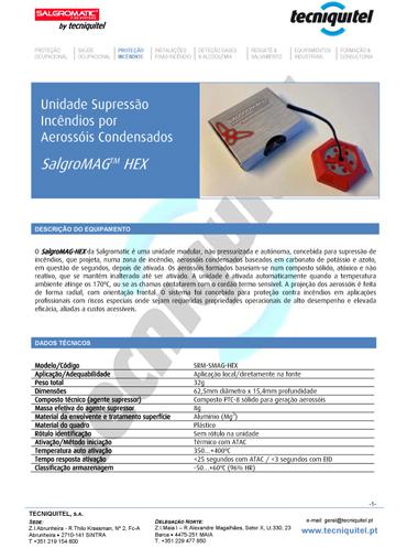 ficha-tecnica-unidade-supressao-incendios-aerossois-condensados-salgromag-hex