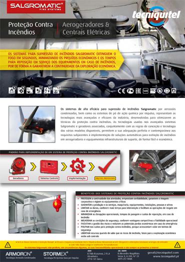 info-aerogeradores-e-centrais-eletricas