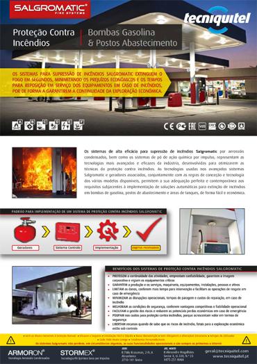 info-bombas-gasolina-e-postos-abastecimento