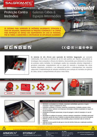 info-galerias-cabos-e-espacos-intermedios