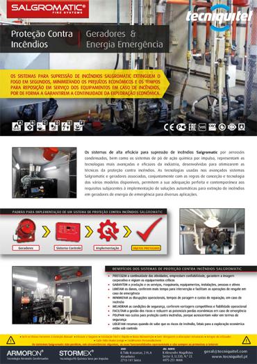 info-geradores-e-energia-de-emergencia