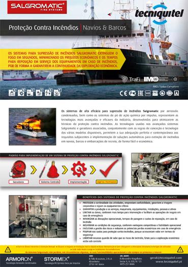 info-navios-e-barcos