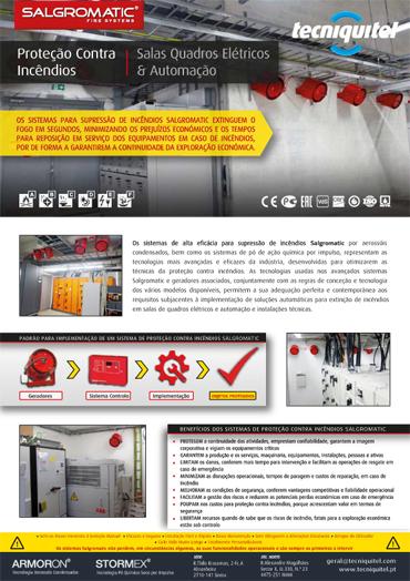 info-salas-com-quadros-eletricos-e-automacao
