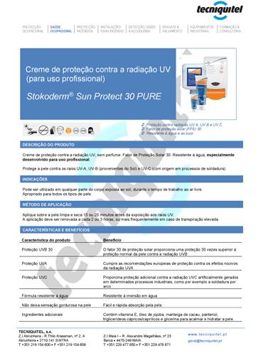ficha-tecnica-stokoderm-sun-protect-30-pure