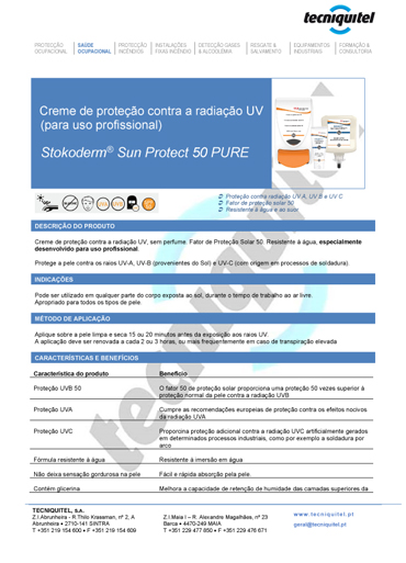 ficha-tecnica-stokoderm-sun-protect-50-pure