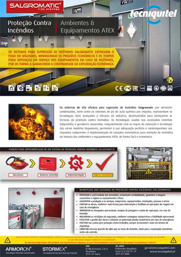 info-ambientes-e-equipamentos-atex