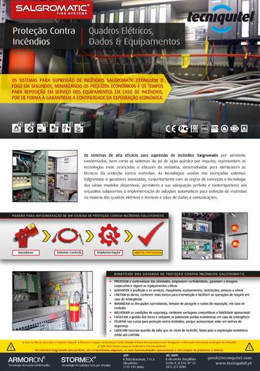 info-aplicacao-salgromatic-quadros-eletricos-dados-e-equipamentos