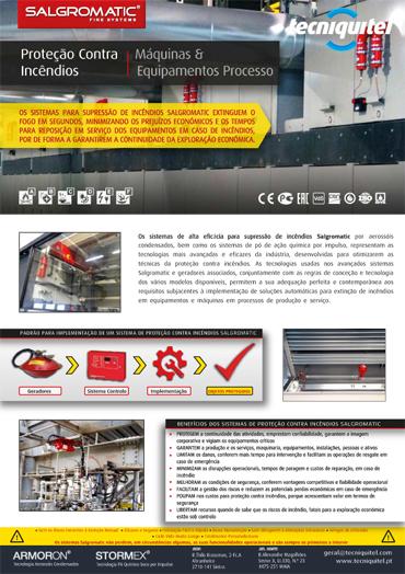 info-maquinas-e-equipamentos-de-processos