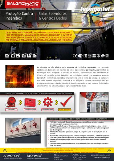 info-salas-de-servidores-e-centros-de-dados