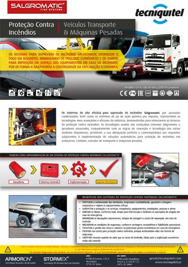 info-veiculos-de-transporte-e-maquinas-pesadas