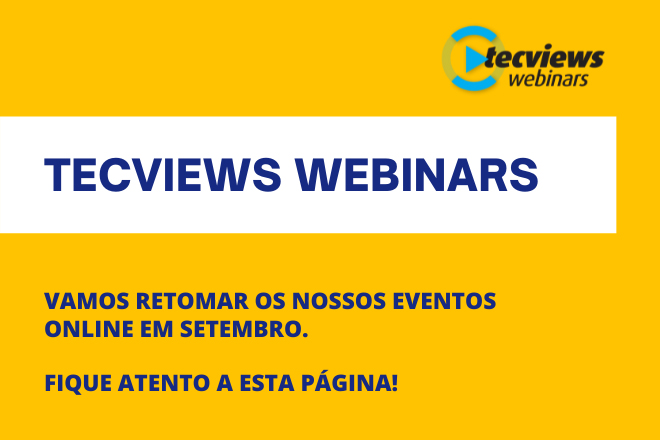 tecviews-webinars-setembro-2021