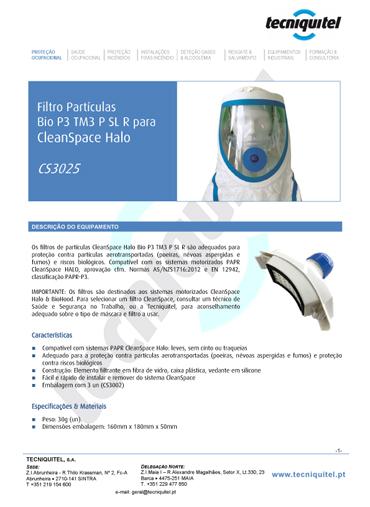 ficha-tecnica-clsp-halo-filtro-bio-particulas-hepa-p3