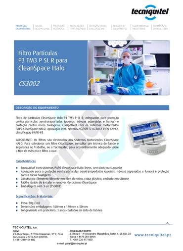 ficha-tecnica-clsp-halo-filtro-particulas-hepa-p3