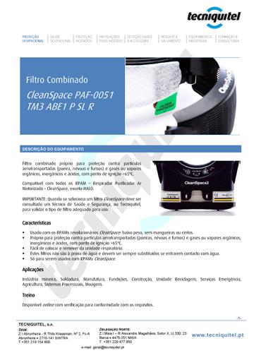 ficha-tecnica-filtro-combinado-p3abe1