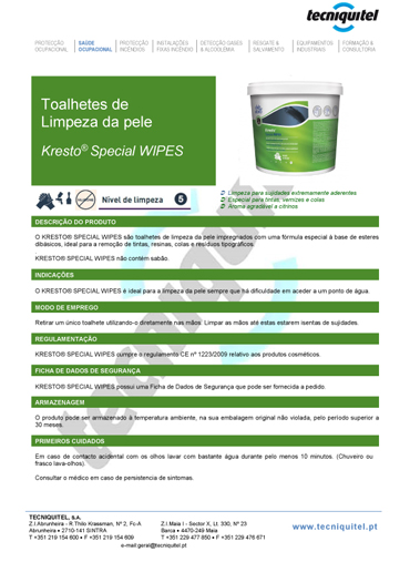 ficha-tecnica-kresto-special-wipes
