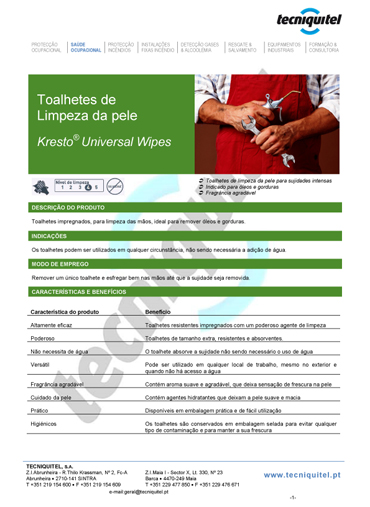 ficha-tecnica-kresto-universal-wipes