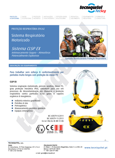 ficha-tecnica-sistema-respiratorio-motorizado-cleanspace-ex