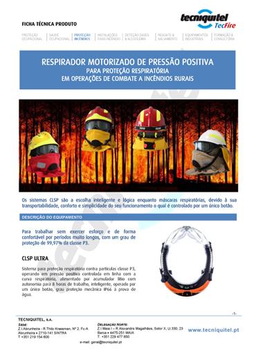 ficha-tecnica-sistema-respiratorio-motorizado-cleanspace-ultra-incendios-rurais